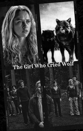 Howling // Twilight Saga - Megan - Wattpad