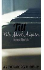 Till We Meet Again by MennaElnakib
