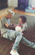 Jezzabelle Bieber  by lovetobepink