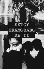 ESTOY ENAMORADO DE TI  by JoelMusic
