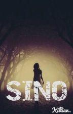 Sino (Editing) by itsmeKJ