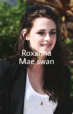 Roxanna Mae-swan [ The Twilight Saga ] by harleyQuinnfan17