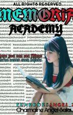 Memoria Academy by eunkooksangel_23