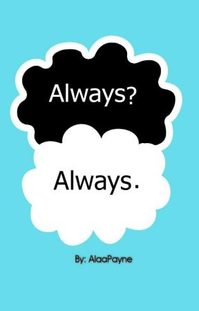 Always?Always. (L.P) by Moonlight-xx