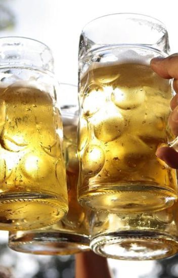 Dr James Kojian Can Beer Motivate You To Lose Weight