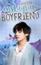 Instagram Boyfriend  [TaeGi, JiKook] by EwikaSmile