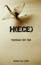 H(ECE) by alperencan26
