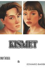 KISMET (MAYWARD) by DannyKyutie