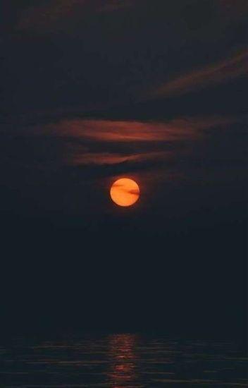 KISMET (MAYWARD)