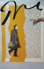 Collages et autres histoires by festho