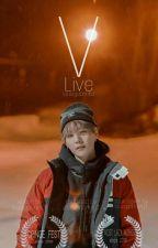 Vlive || YoonMin FF by louisgabriela7