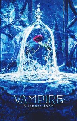 12 Cs | VAMPIRE