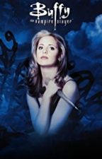 Buffy The Vampire Slayer One Shots And Imagines by -Clint_Barton-