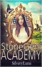 StoneGem Academy by MayuKimmy