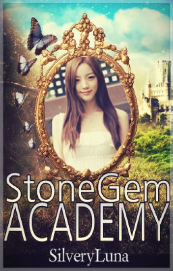 StoneGem Academy