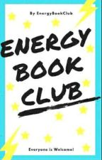 Energy Book Club [Open] by EnergyBookClub
