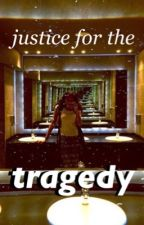 Justice For The Tragedy by tragudey