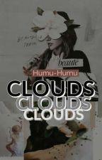 Clouds by Humu-Humu