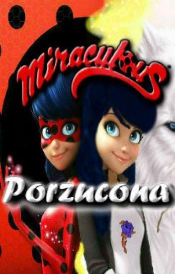 Miraculum: Porzucona ||cz. 1||