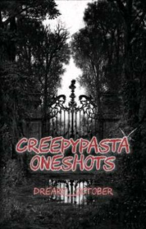 Creepypasta oneshots - Not Strong Enough    (father!Jeff The