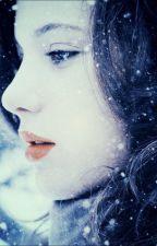 O Último sonho ou pesadelo? by TataBooks12