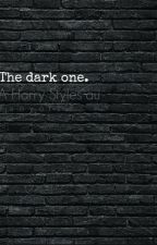 The Dark One by Fanyof1d
