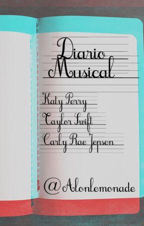 Vamos Al Bano.Diario Musical Vamos A Brillar Lunes 2 50 P M Bano Se