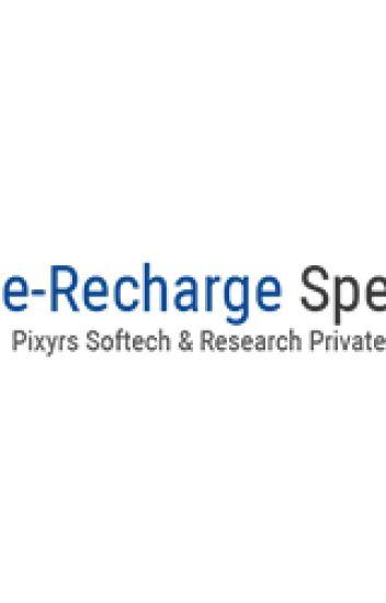 Best Recharge Software & App in India - eRecharge Speedo - Wattpad