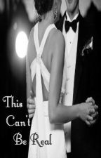 This Can't Be Real by Joe_Hartfanfiction