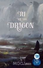 Ri and the Dragon  by MGCJoan