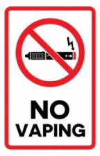 The Risks of Vaping by _identitytheft_
