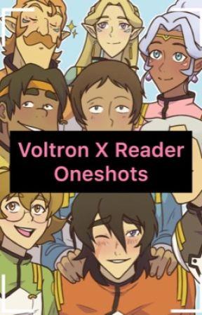 Voltron X Reader One Shots - Keith X Artist Reader {REQUEST} - Wattpad