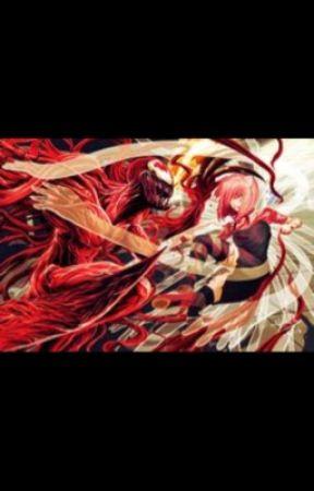 DeathBattle ideas by MLPFan001