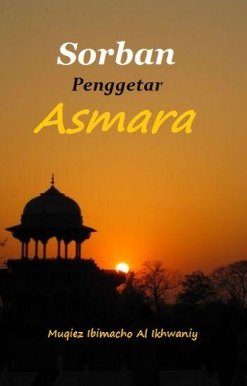 Sorban Penggetar Asmara