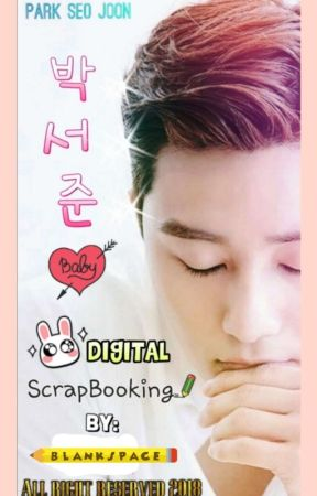 Park Seo Joon 박서준 ❤ by BlankSpace018