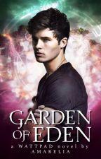 Garden of Eden by Amarelia