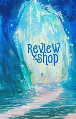 Review Shop