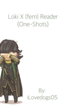 Loki x Reader one shots - Tom Holland? Or Peter Parker