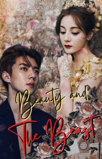 🌹 [C] Beauty & The Beast -OSH