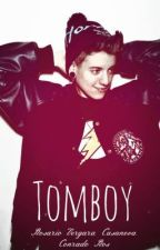 TOMBOY by Rochybook