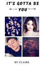 it's gotta be  you || lutteo by tommo__girl28