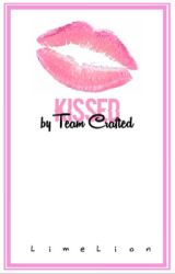 Kissed by Team Crafted //tc 3 by LimeLion
