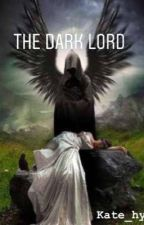The Dark Lord by kate_hy