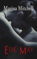 Edie May by MarinaM56