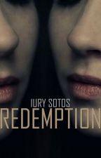 Redemption by IurySotosBlog