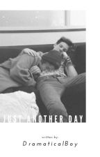 Just Another Day (Larry Stylinson Befejezett) by DramaticalBoy
