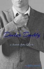 Doctor Daddy a Carlisle Cullen DDlg by BeatrixLysandra
