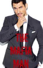 ~Mafia Man~ by bigsister101