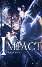 Impact by LeaaaMgt