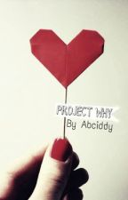 Project Why by Abciddy